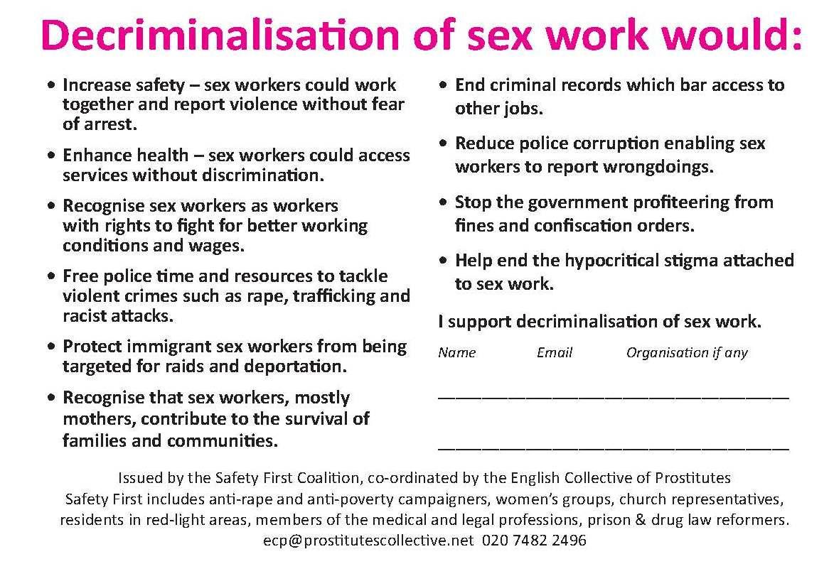 prostitution legal schwimmendes einhorn