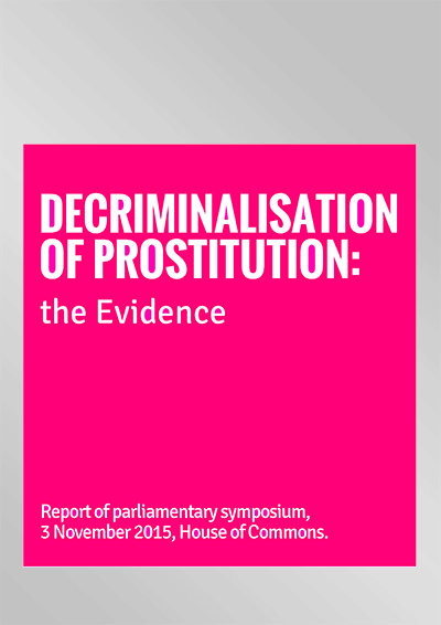 Decriminalisaition-of-Prostitution---the-Evidence