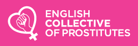 English Collective of Prostitutes