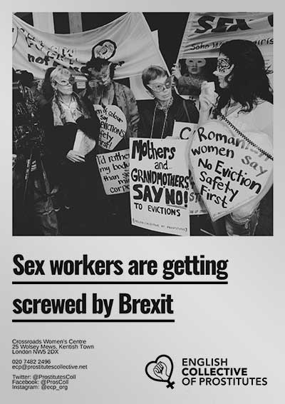 Sex-Workers-are-Getting-Screwed-by-Brexit